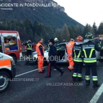 incidente fondovalle panchià 12.1.2016 predazzoblog4 150x150 Pauroso incidente in fondovalle, 2 uomini feriti