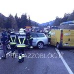 incidente fondovalle panchià 12.1.2016 predazzoblog5 150x150 Pauroso incidente in fondovalle, 2 uomini feriti