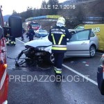incidente fondovalle panchià 12.1.2016 predazzoblog7 150x150 Pauroso incidente in fondovalle, 2 uomini feriti