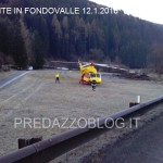 incidente fondovalle panchià 12.1.2016 predazzoblog8 150x150 Pauroso incidente in fondovalle, 2 uomini feriti