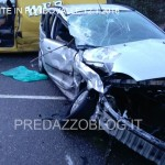 incidente fondovalle panchià 12.1.2016 predazzoblog9 150x150 Pauroso incidente in fondovalle, 2 uomini feriti