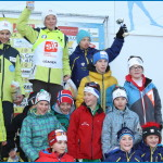 italiani salto e combinata gennaio 2016 dolomitica predazzo 1 150x150 Combinata allievi e ragazzi ai trampolini di Predazzo