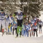 marcialonga di fiemme e fassa3 150x150 Marcialonga«Cycling»:Dodici nazioni sui pedali nelle Valli di Fiemme e Fassa
