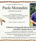 paolo morandini zanata