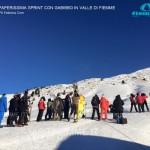 paperissima sprint con gabibbo in valle di fiemme11 150x150 Il Gabibbo di Paperissima allo Ski Center Latemar