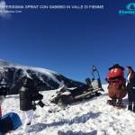 paperissima sprint con gabibbo in valle di fiemme7 150x150 Il Gabibbo di Paperissima allo Ski Center Latemar