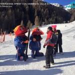 paperissima sprint con gabibbo in valle di fiemme71 150x150 Il Gabibbo di Paperissima allo Ski Center Latemar