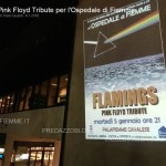 pink floyd tribute per ospedale fiemme gennaio 20161  150x150 Pentagramma Winds, concerto benefico a Cavalese