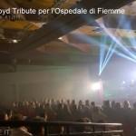 pink floyd tribute per ospedale fiemme gennaio 20165  150x150 in 600 al Pink Floyd Tribute per l'Ospedale di Cavalese