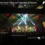 pink floyd tribute per ospedale fiemme10  150x150 in 600 al Pink Floyd Tribute per l'Ospedale di Cavalese