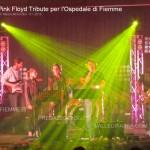 pink floyd tribute per ospedale fiemme12  150x150 in 600 al Pink Floyd Tribute per l'Ospedale di Cavalese
