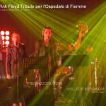pink floyd tribute per ospedale fiemme15  150x150 in 600 al Pink Floyd Tribute per l'Ospedale di Cavalese