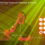 pink floyd tribute per ospedale fiemme17  150x150 in 600 al Pink Floyd Tribute per l'Ospedale di Cavalese