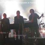 pink floyd tribute per ospedale fiemme18  150x150 in 600 al Pink Floyd Tribute per l'Ospedale di Cavalese