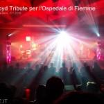 pink floyd tribute per ospedale fiemme19  150x150 in 600 al Pink Floyd Tribute per l'Ospedale di Cavalese