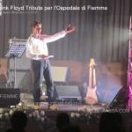 pink floyd tribute per ospedale fiemme20  150x150 in 600 al Pink Floyd Tribute per l'Ospedale di Cavalese