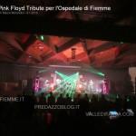 pink floyd tribute per ospedale fiemme22  150x150 in 600 al Pink Floyd Tribute per l'Ospedale di Cavalese
