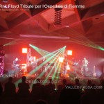 pink floyd tribute per ospedale fiemme23  150x150 in 600 al Pink Floyd Tribute per l'Ospedale di Cavalese