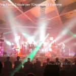 pink floyd tribute per ospedale fiemme24  150x150 in 600 al Pink Floyd Tribute per l'Ospedale di Cavalese