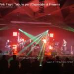 pink floyd tribute per ospedale fiemme25  150x150 in 600 al Pink Floyd Tribute per l'Ospedale di Cavalese