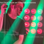 pink floyd tribute per ospedale fiemme28  150x150 in 600 al Pink Floyd Tribute per l'Ospedale di Cavalese