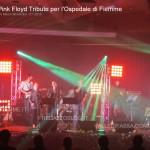 pink floyd tribute per ospedale fiemme30  150x150 in 600 al Pink Floyd Tribute per l'Ospedale di Cavalese