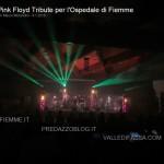 pink floyd tribute per ospedale fiemme31  150x150 in 600 al Pink Floyd Tribute per l'Ospedale di Cavalese
