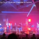 pink floyd tribute per ospedale fiemme32  150x150 in 600 al Pink Floyd Tribute per l'Ospedale di Cavalese