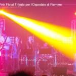 pink floyd tribute per ospedale fiemme33  150x150 in 600 al Pink Floyd Tribute per l'Ospedale di Cavalese