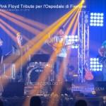 pink floyd tribute per ospedale fiemme34  150x150 in 600 al Pink Floyd Tribute per l'Ospedale di Cavalese