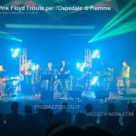 pink floyd tribute per ospedale fiemme5  150x150 in 600 al Pink Floyd Tribute per l'Ospedale di Cavalese