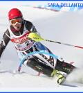 sara dellantonio sci alpino1