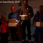 superlusia 2016 mountain sport10 150x150 La carica dei 501 al SuperLusia 2016   Classifiche
