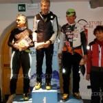 superlusia 2016 mountain sport14 150x150 La carica dei 501 al SuperLusia 2016   Classifiche
