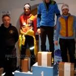 superlusia 2016 mountain sport15 150x150 La carica dei 501 al SuperLusia 2016   Classifiche