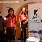 superlusia 2016 mountain sport19 150x150 La carica dei 501 al SuperLusia 2016   Classifiche