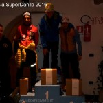 superlusia 2016 mountain sport20 150x150 La carica dei 501 al SuperLusia 2016   Classifiche
