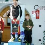 superlusia 2016 mountain sport21 150x150 La carica dei 501 al SuperLusia 2016   Classifiche