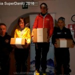 superlusia 2016 mountain sport22 150x150 La carica dei 501 al SuperLusia 2016   Classifiche