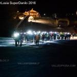 superlusia 2016 mountain sport24 150x150 La carica dei 501 al SuperLusia 2016   Classifiche