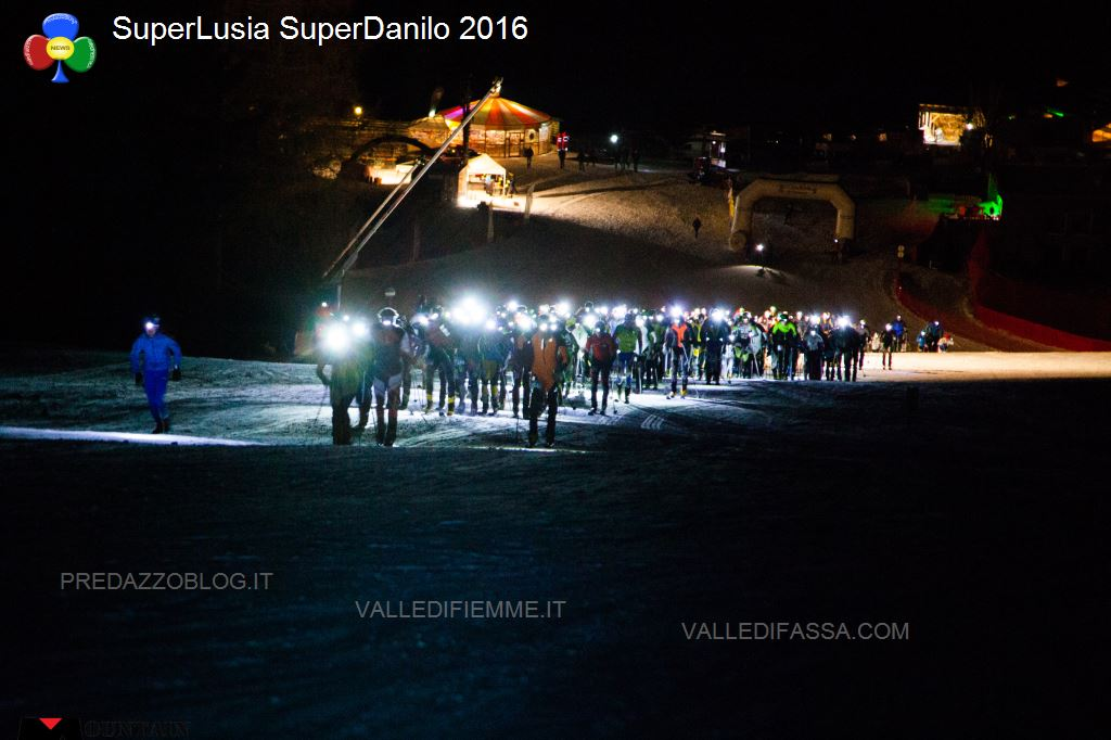 superlusia 2016 mountain sport24 La carica dei 501 al SuperLusia 2016   Classifiche