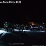 superlusia 2016 mountain sport31 150x150 La carica dei 501 al SuperLusia 2016   Classifiche