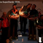 superlusia 2016 mountain sport4 150x150 La carica dei 501 al SuperLusia 2016   Classifiche