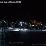 superlusia 2016 mountain sport41 150x150 La carica dei 501 al SuperLusia 2016   Classifiche