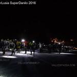 superlusia 2016 mountain sport51 150x150 La carica dei 501 al SuperLusia 2016   Classifiche
