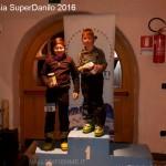 superlusia 2016 mountain sport9 150x150 La carica dei 501 al SuperLusia 2016   Classifiche
