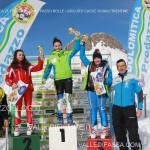 DOMENICA 21 FEBBRAIO 2016 PASSO ROLLE CIRCUITO CASSE RURALI TRENTINE3 150x150 Sci Alpino a Passo Rolle, risultati Circuito Casse Rurali Trentine