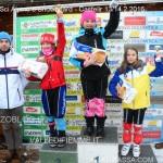 Gare Sci Alpino Baby Cuccioli Trofeo Fam. Coop. a Castelir us dolomitica1 150x150 90 ragazzi alle gare Sci Alpino e Snowboard della Dolomitica