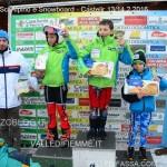 Gare Sci Alpino Baby Cuccioli Trofeo Fam. Coop. a Castelir us dolomitica3 150x150 Gare Sci Alpino Baby Cuccioli Trofeo Fam. Coop. a Castelir