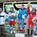 Gare Sci Alpino Baby Cuccioli Trofeo Fam. Coop. a Castelir us dolomitica4 150x150 Gare Sci Alpino Baby Cuccioli Trofeo Fam. Coop. a Castelir